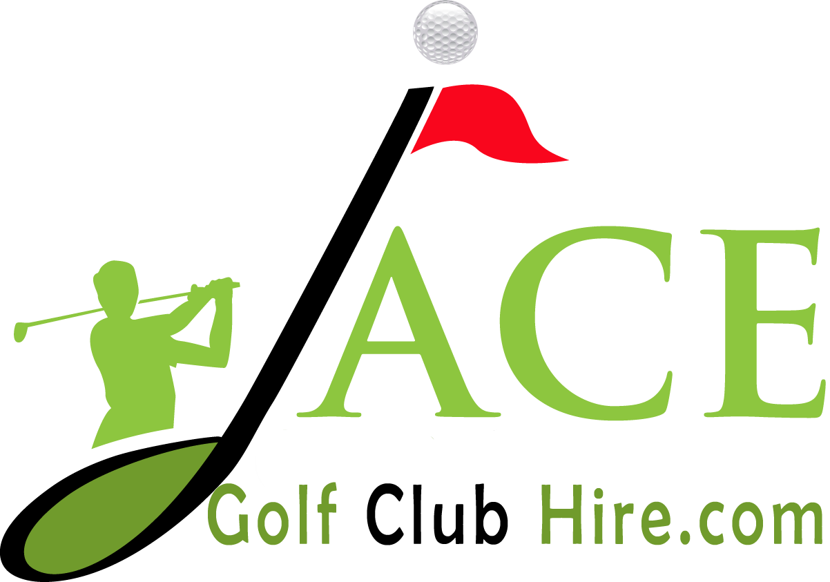Ace Golf Club Hire