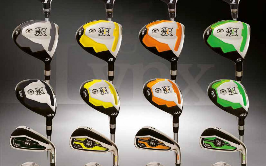 New 2016 Lynx Predator Range Now in Stock.