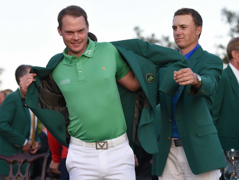 Can Spieth get his revenge? The Masters 2017 Previewed