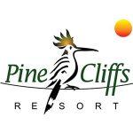 \Pine Cliffs Golf Resort Algarve