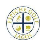 Espiche Golf Course Algarve