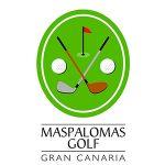 Golf Club Hire in Gran Canaria