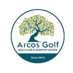 Arcos Golf Club