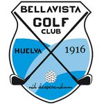 Golf Club Hire in Huelva